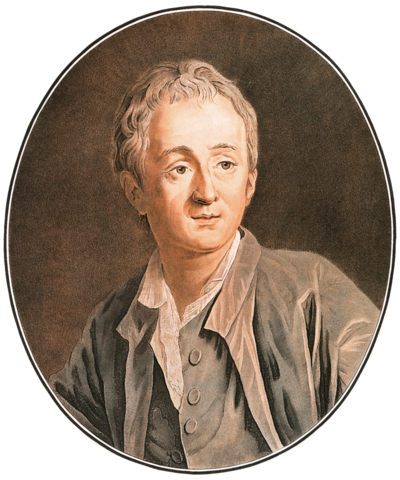 Diderot drame bourgeois