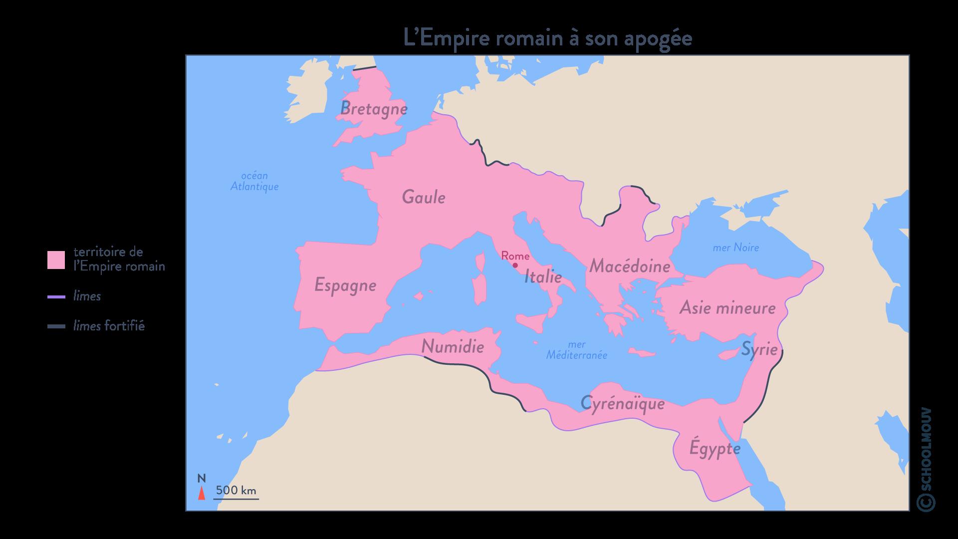 2017 opérations maintien paix