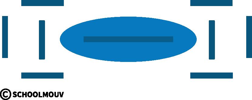 physique chimie première réforme polarité électronégativité molécule diiode