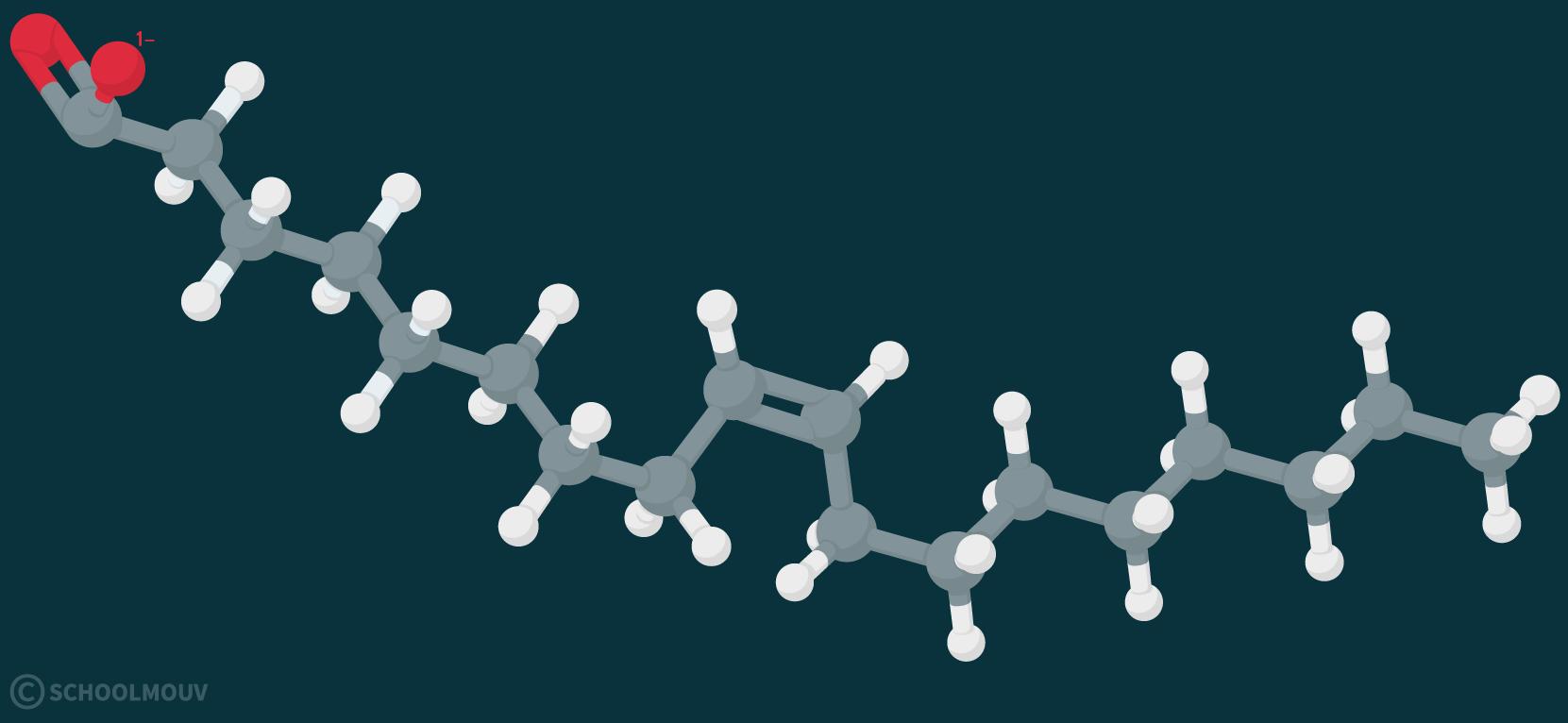 physique chimie première réforme solubilité extraction solvant oléate