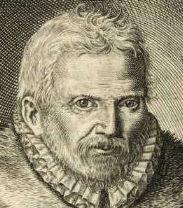 Portrait de Jean de Léry