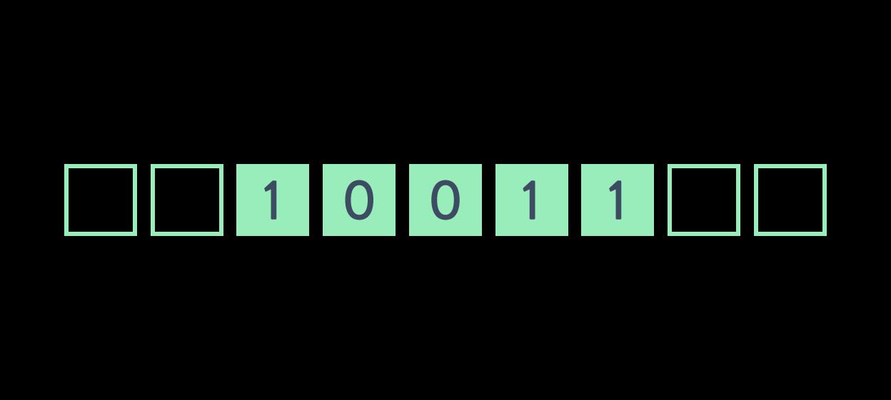Programmes données machines de Turing ruban