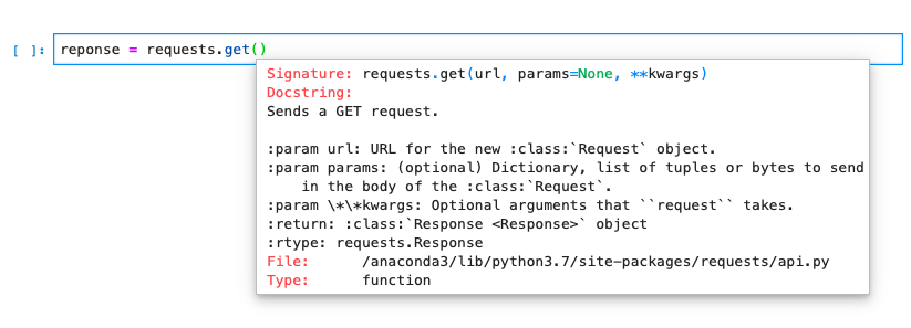Python modularité programmation NSI IDE