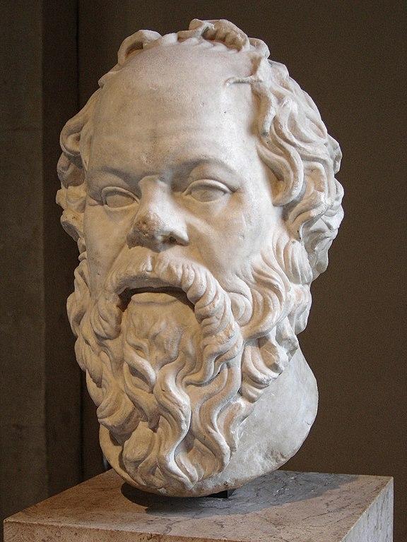 Socrate philosophie terminale