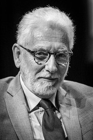 Philippe Descola philosophie terminale