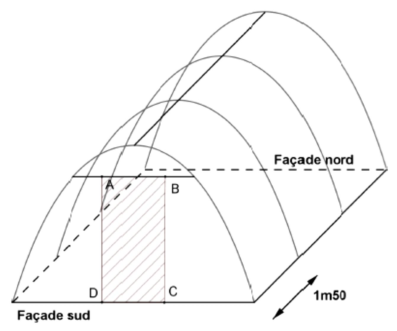 Alt Mathématiques terminale S corrigé sujet bac 2019